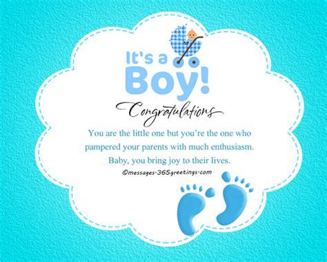 New Born Baby Wishes And Newborn Baby Congratulation
