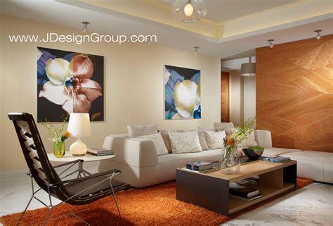 Interior Design Miami  Beautiful Home Interiors