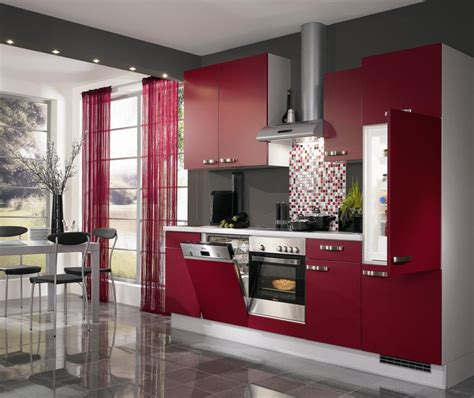 modern kitchen paint colors ideas 12 and modern kitchen color ideas with pictures