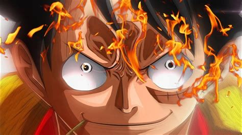 Luffy and the straw hat pirates with our 390 one piece 4k wallpapers and background images. One Piece Wano Kingdom Wallpaper