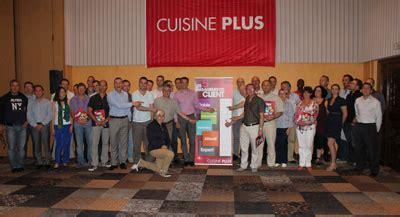 franchise cuisine plus sminaire dt pour la franchise cuisine plus marrakech