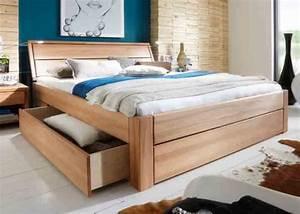 Bett 180x200 Massivholz Komforthöhe : massivholzbett easy sleep tj rnbo g nstig massiva m ~ Bigdaddyawards.com Haus und Dekorationen