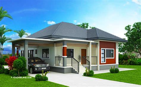 miranda elevated  bedroom   bathroom modern house
