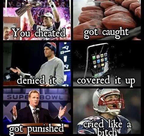 Tom Brady Funny Meme - tom brady is a five year old i hate the new england cheatriots pinterest toms tom brady