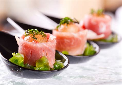 images of canapes canapes related keywords canapes keywords
