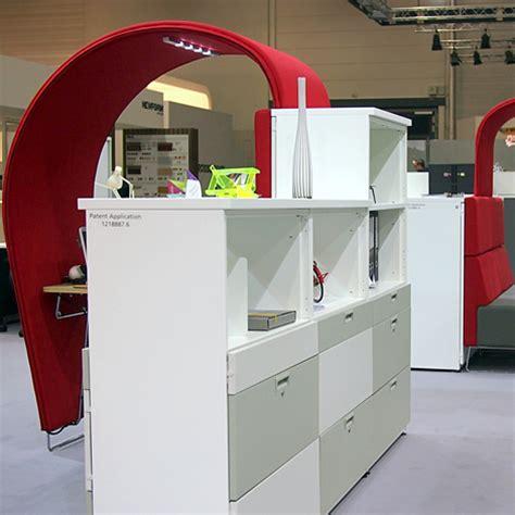 rangement du bureau le meuble de rangement au cœur du bureau office et culture