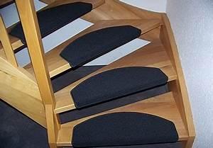 Teppich Treppenstufen Entfernen : design stufenmatten gel nder f r au en ~ Sanjose-hotels-ca.com Haus und Dekorationen