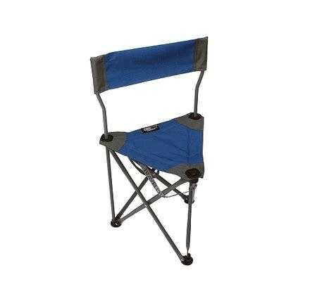travel chair ultimate slacker 2 0 blue cingcomfortably