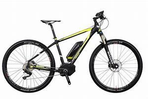 Kreidler E Bike : kreidler e bike vitality dice 2 0 diamant 29 zoll ~ Kayakingforconservation.com Haus und Dekorationen
