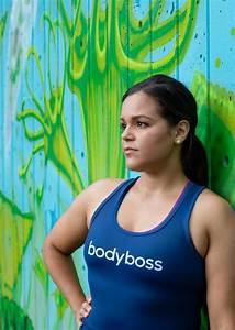 Bodyboss Fitness Guide Review  Bosseffect