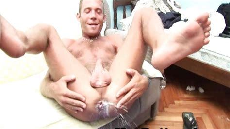 Extreme Gay Anal Sex 4tube