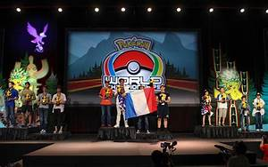 world champions crowned at the 2013 pokemon world championships
