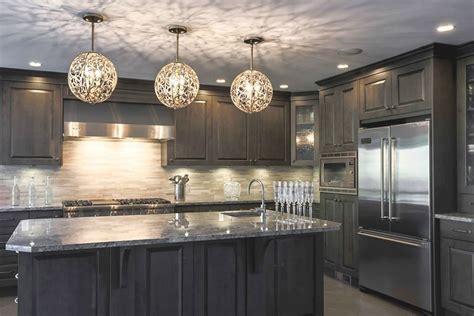 Ferguson Bath Kitchen Lighting Gallery Home Inspiration