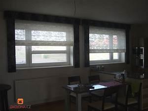 Lange Schmale Räume Optisch Verbreitern : gardinen schmale fenster wohn design ~ Orissabook.com Haus und Dekorationen