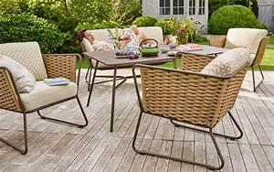 Die Besten Gartenmöbel : gartenm bel schweiz die besten labels ~ Sanjose-hotels-ca.com Haus und Dekorationen
