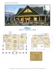 Plans For House Floor Plans Custom Homes
