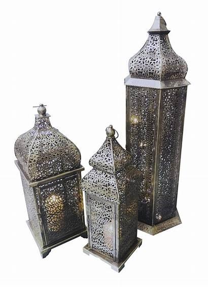 Arabic Lamp Brass Lamps Areeka Lit Rent