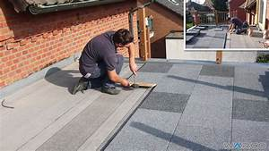 Warco Terrassenplatten Verlegen : terrassenplatten und balkonbelag f r haus und garten ~ A.2002-acura-tl-radio.info Haus und Dekorationen