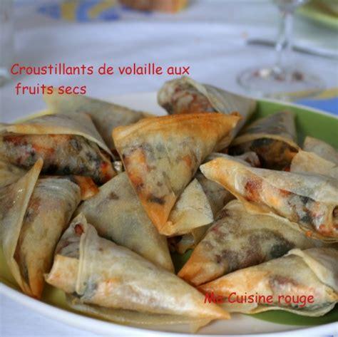 pignon cuisine pignon ma cuisine