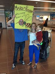 Best Welcome Home Sign Ideas And Images On Bing Find What Youll
