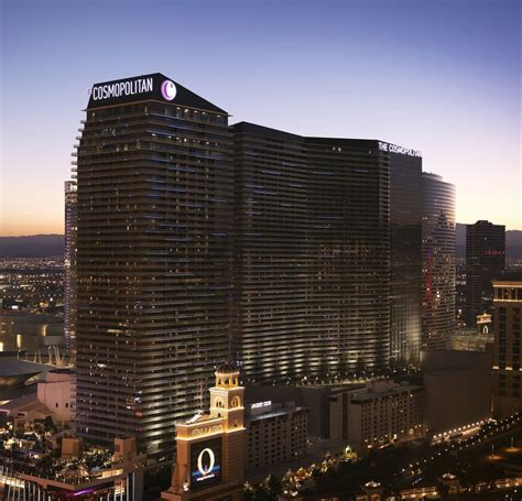 book the of las vegas in las vegas hotels com