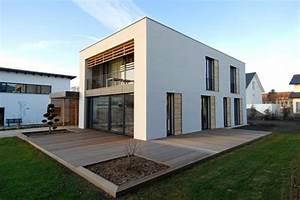 Günstig Ein Haus Bauen : g nstig haus bauen g nstig haus bauen g nstig bauen buchenallee nordic ein fertighaus von ~ Sanjose-hotels-ca.com Haus und Dekorationen