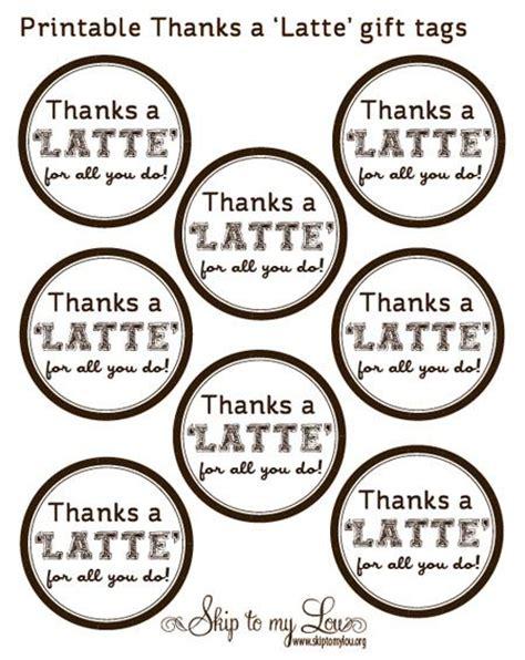 images    latte  pinterest