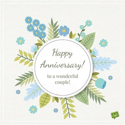 happy times youve spent  happy anniversary wishes
