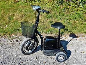 Kuschelecke Für Erwachsene : dreirad elektroscooter f r erwachsene elektromotor b rstenlos vorderrad mit r ckfa ~ Markanthonyermac.com Haus und Dekorationen