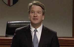 Pro-Life Groups Support Judge Brett Kavanagh for Supreme ...
