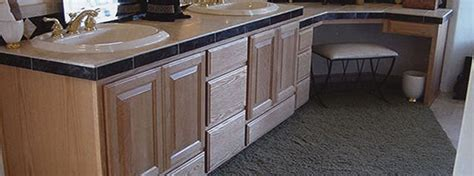 Bathroom Vanities Eugene Oregon Custom Bathroom Cabinets And Cabinet Design Eugene