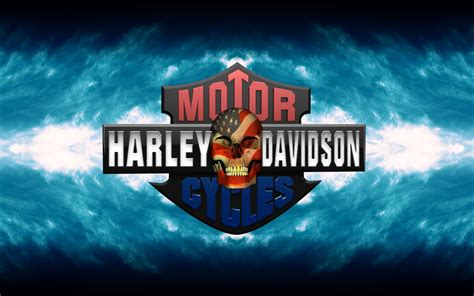 harley davidson wallpapers and screensavers 80 images