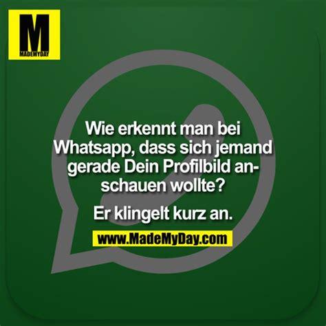 wie erkennt man bei whatsapp   day