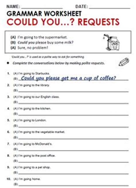 teachchildreneslcom resources images esl