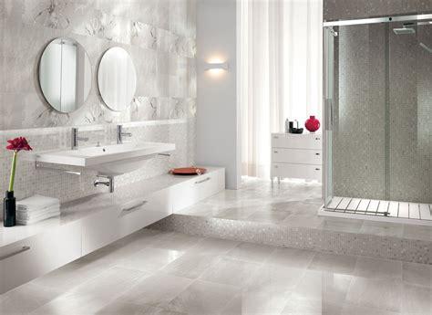 Ceramic Tile Flooring & Wall  Bill Courneya Floor Coverings