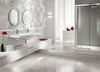 ceramic bathroom tile 30 magnificent ideas and pictures decorative bathroom floor tile