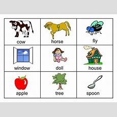 Special Education Matters (sem) Downloadable, Printable And Versatile Resources