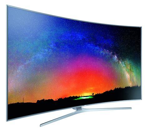 Samsung Suhd Fernseher by Beste Led Fernseher Die Beste Fernseher Cmx Led 8156 39 6