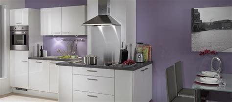 cuisine ixina blanche cuisine blanche lilios ixina photo 4 20 prix 2249