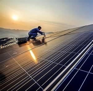 Mini Solaranlage Selber Bauen : solarzelle selber bauen solaranlage selbst bauen auf kreative deko ideen oder solar with ~ Yasmunasinghe.com Haus und Dekorationen