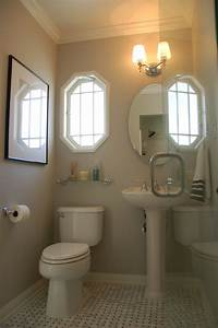 popular small bathroom colors best paint color for small With bathroom paint ideas in most popular colors