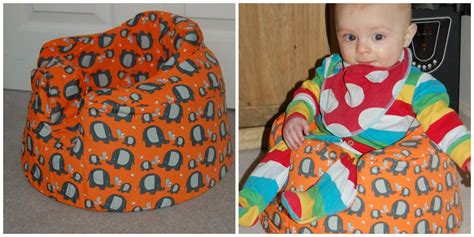 bumbo floor seat cover dots 18 bumbo floor seat cover bumbo baby seat cover