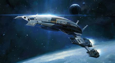 spacex dragon      real alien spaceship