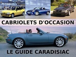 Petite Voiture 5 Places : de 3 000 plus de 15 000 les meilleurs cabriolets d 39 occasion par budget ~ Gottalentnigeria.com Avis de Voitures