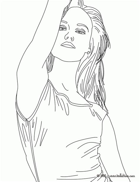 people coloring pages  coloring home