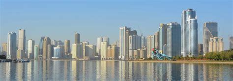 united arab emirates uae nations  project