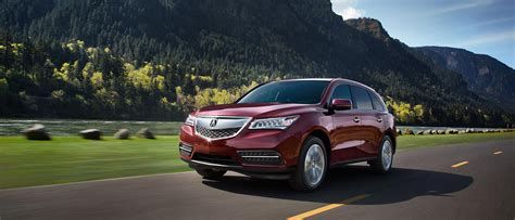 Acura Deler by Finding Your Top Luxury Car Chicagoland Acura Dealers