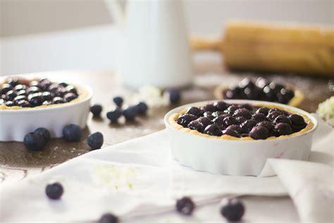 recette de la tarte aux myrtilles bluberry pie dollyjessy