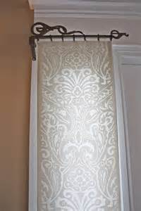 sidelights on pinterest front doors sidelight curtains