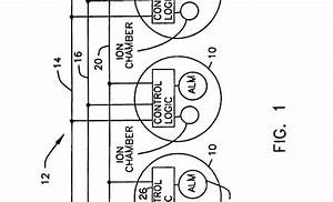 Ob 6840  Wiring Diagram For Mercedes Vito Radio Schematic